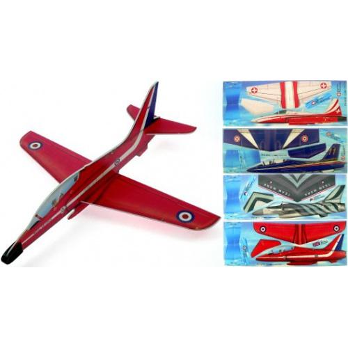 Házecí letadlo/házedlo PGJ4