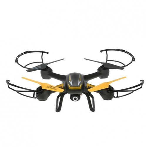 SKY DRONE TK107, Wifi FPV, kompas
