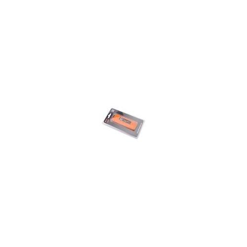 Ni-Mh AKU T-pin df-models PRO 3000 mAh 7.2 V