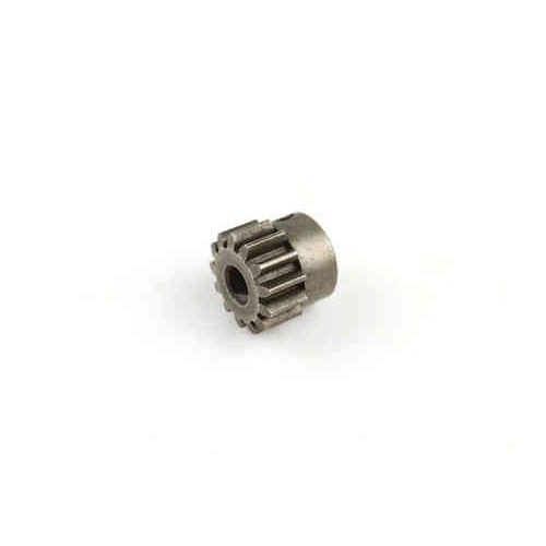 Pastorek motoru 15 zubů