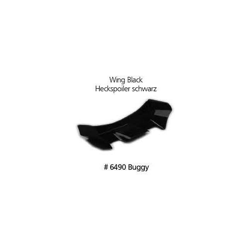 6490 Křídlo pro Buggy