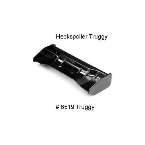 6519 Zadní spojler Truggy