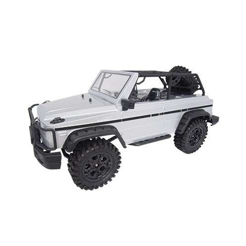 Crawler Surpass Wild 4WD RTR 1:10