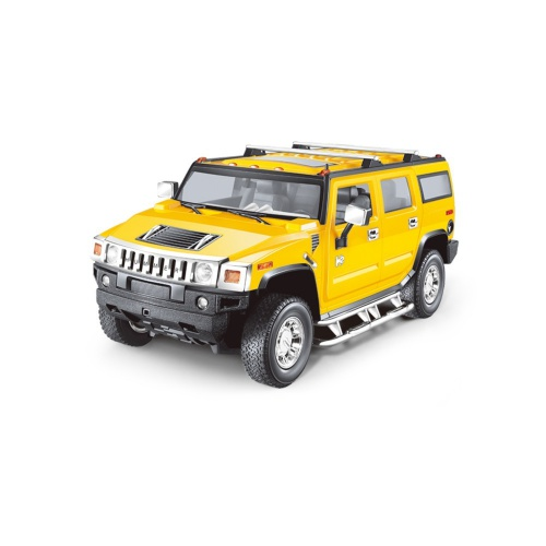 RC Hummer H2 1:24