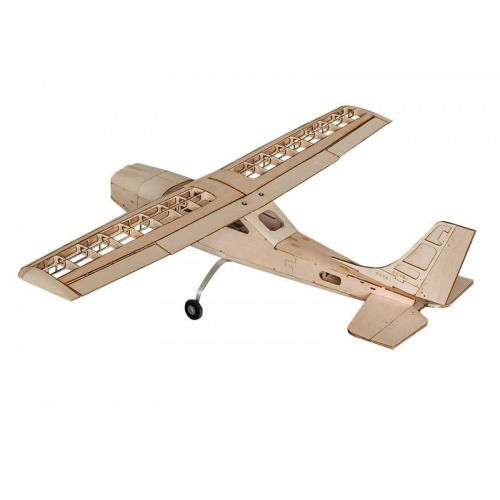 Cessna Laser cut 1000mm