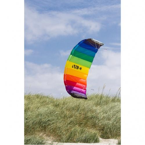Symphony Beach III 2.2 Rainbow