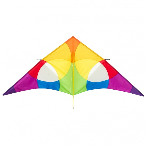 Delta Rainbow 300 cm