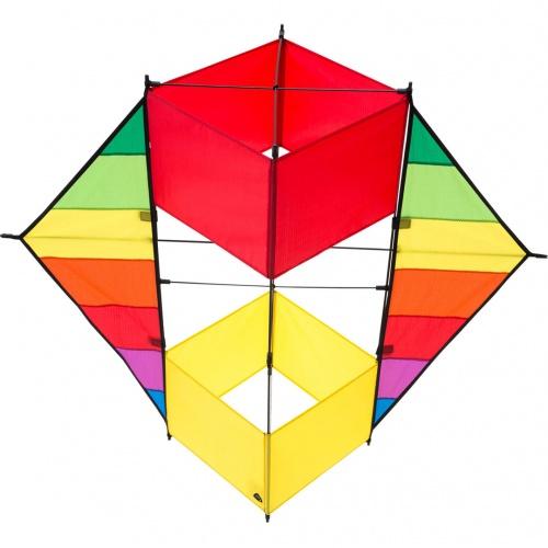 F-Box Beach Rainbow