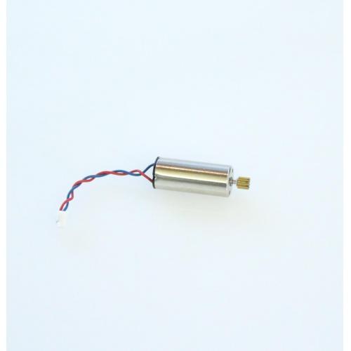 Náhradní motor (červená/modrá) pro SkyWatcher 9270