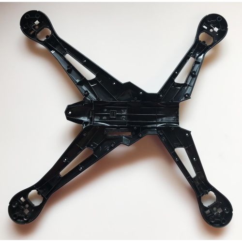 Spodní kryt pro 9200 SkyWatcher RACE XL