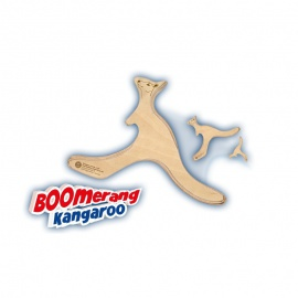 Bumerangy