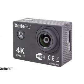 Kamery a FPV přenosy