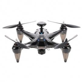 Profi drony GPS či s BRUSHLESS motory