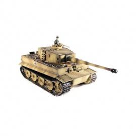 Infra tanky 1:16 bojující
