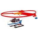 Vrtulníky pro nejmenší