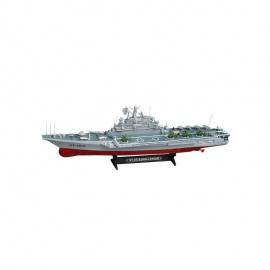 Maketové lodě
