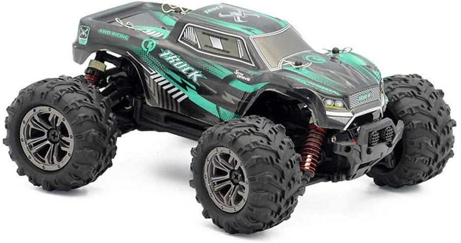 SPIRIT TRUCK Monster Truck 4WD, 1:20, LED,  rychlost až 26 km/h, RTR
