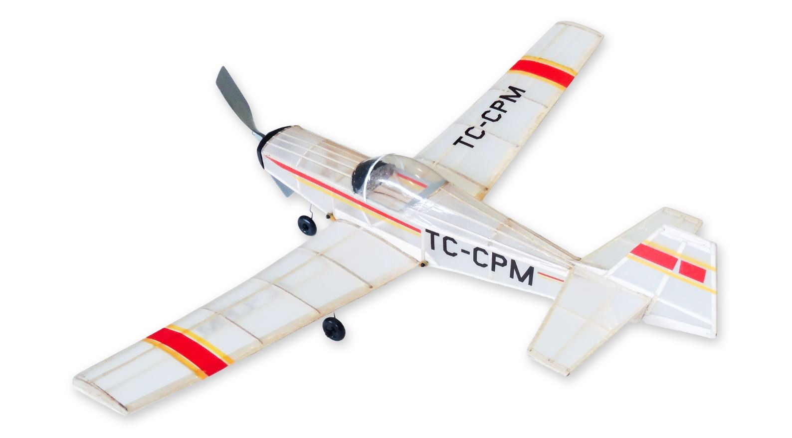 SLINGSBY T-67 GUMÁČEK