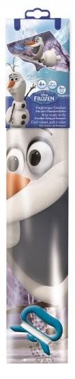 FROZEN OLAF 115x63 cm