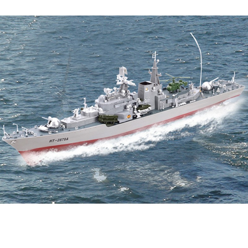 Torpédoborec DESTROYER