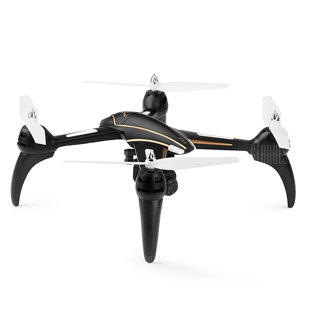 DRAGONFLY 2 S 5,8 GHZ A FPV