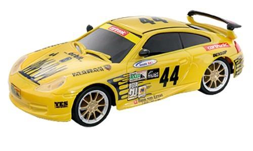Model Porsche GT3