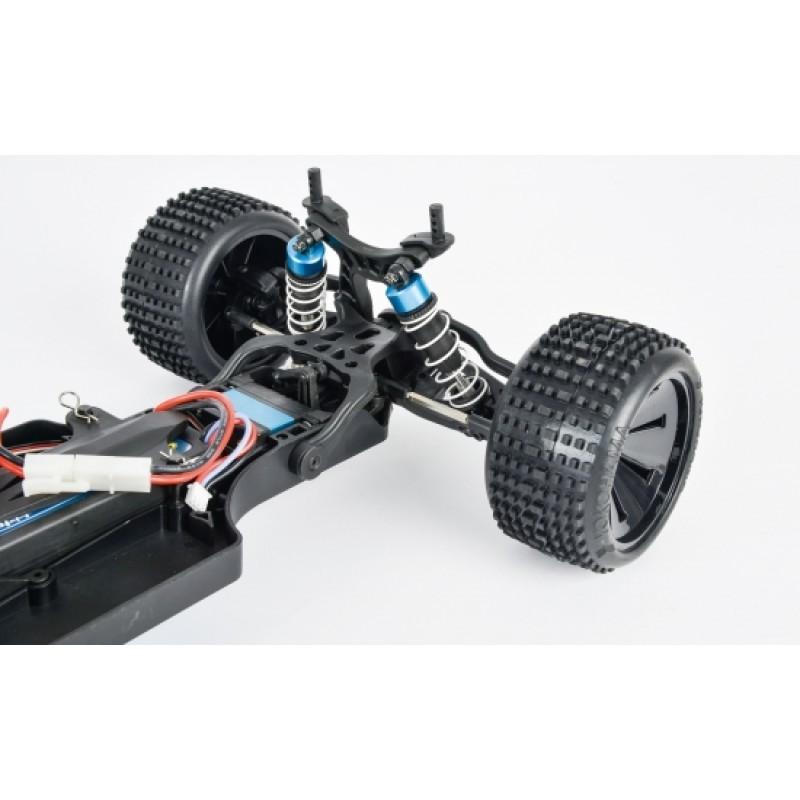 CARSON VW Beattle Warrior 2WD 1:10 RTR