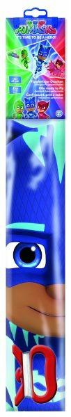 PJ MASKS 115x63 cm