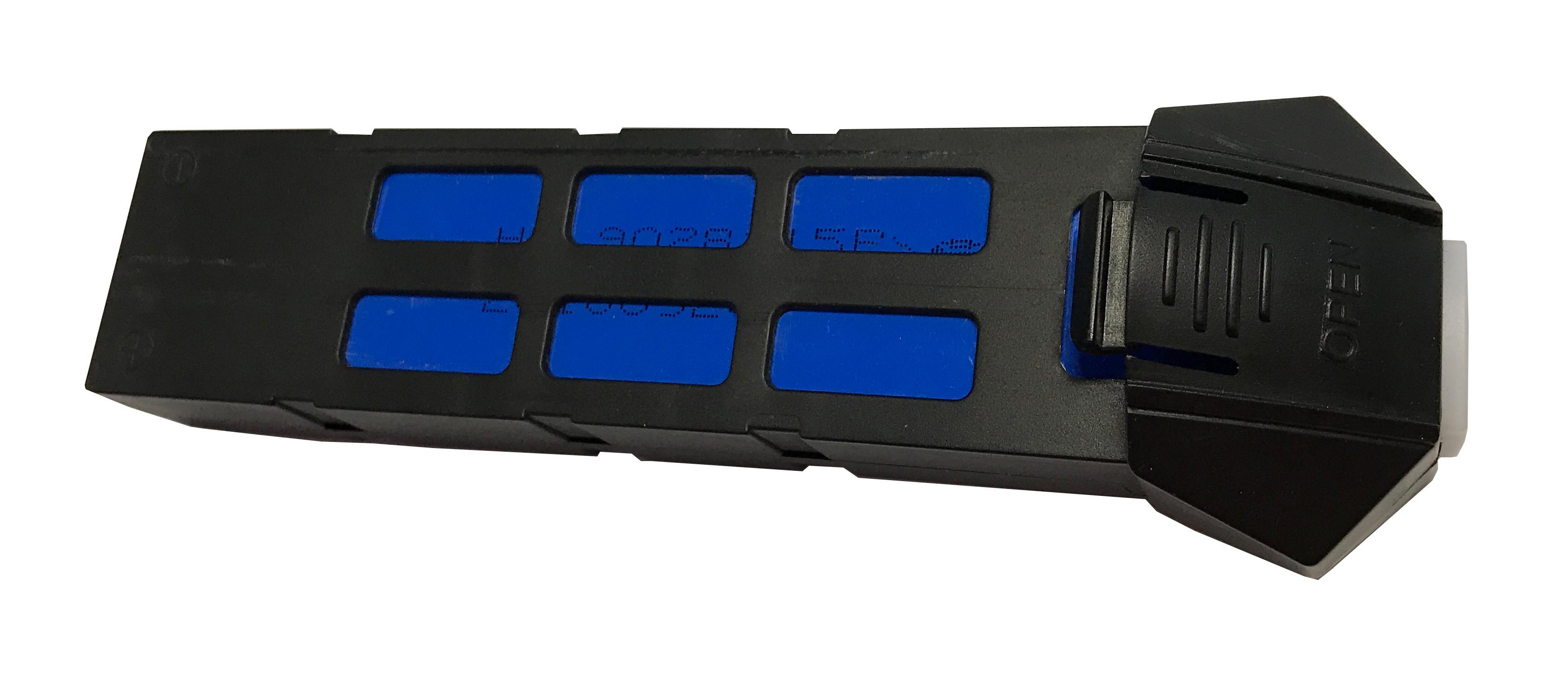 Baterie pro 9200/9255 SkyWatcher RACE XL