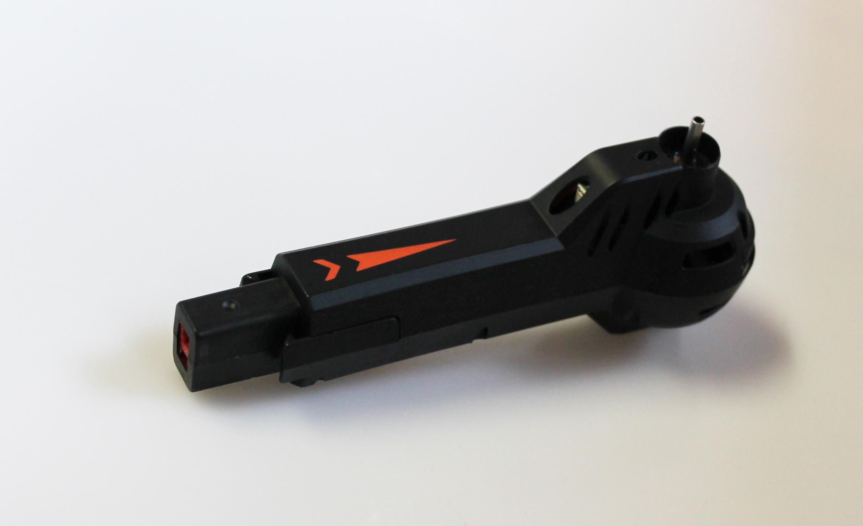 Rameno A2 pro SKYVATCHER XL