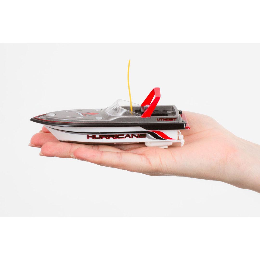 Mini Loď sportovní RTR