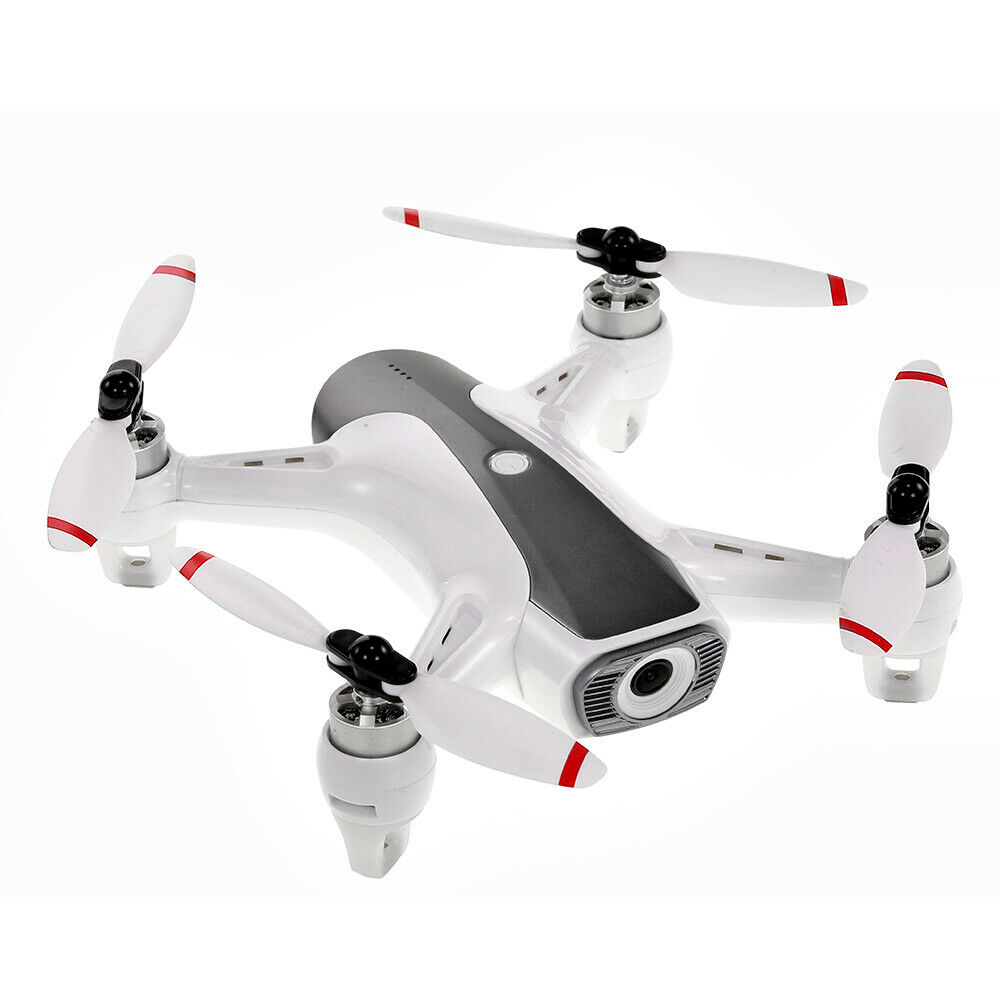 SYMA W1 BRUSHLESS GPS FOLLOW ME